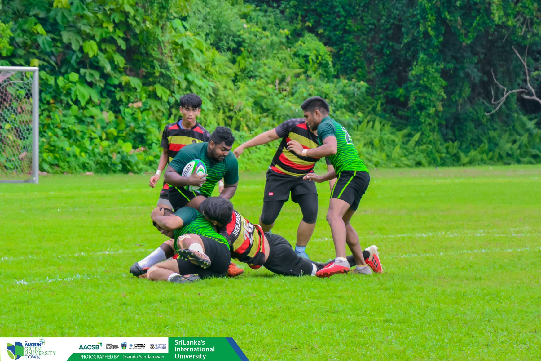 rugby-5