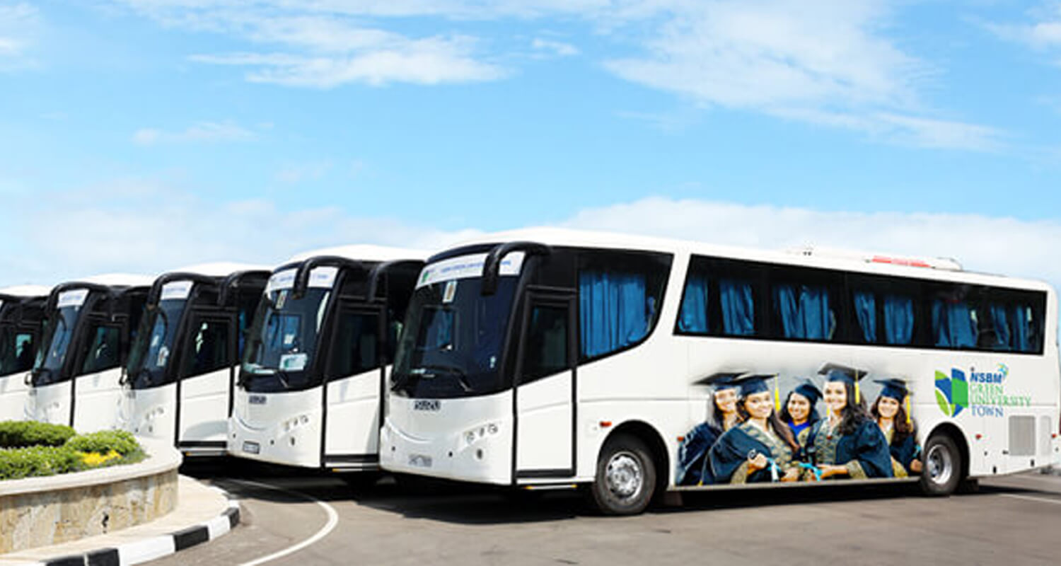 shuttle-bus-main-image