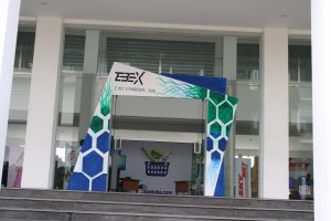 NSBM-FACULTY-OF-COMPUTING-EBEX-MIS-EXHIBITION-1
