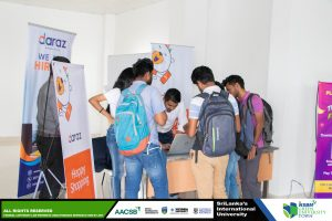 NSBM-FACULTY-OF-COMPUTING-EBEX-MIS-EXHIBITION-10