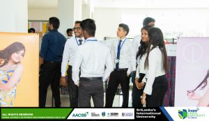 NSBM-FACULTY-OF-COMPUTING-EBEX-MIS-EXHIBITION-3
