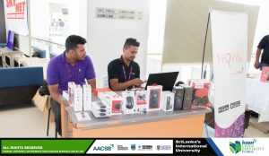 NSBM-FACULTY-OF-COMPUTING-EBEX-MIS-EXHIBITION-5
