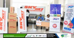 NSBM-FACULTY-OF-COMPUTING-EBEX-MIS-EXHIBITION-6