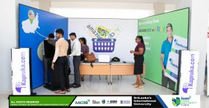 NSBM-FACULTY-OF-COMPUTING-EBEX-MIS-EXHIBITION-7