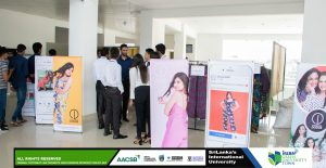 NSBM-FACULTY-OF-COMPUTING-EBEX-MIS-EXHIBITION-8