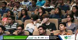 NSBM-ORIENTATION-OCTOBER-BATCH-6