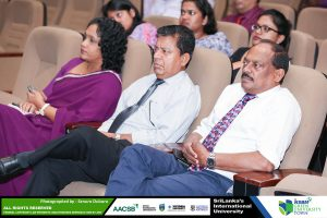 nsbm-IR-day-faculty-of-business (18)