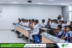 nsbm-business-victoria-university-quize-4