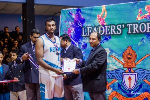 nsbm-sports-life-at-nsbm-bascketball-leaders-trophy-2