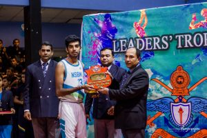 nsbm-sports-life-at-nsbm-bascketball-leaders-trophy-4