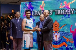 nsbm-sports-life-at-nsbm-bascketball-leaders-trophy-5