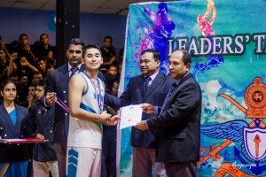 nsbm-sports-life-at-nsbm-bascketball-leaders-trophy-7