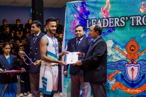 nsbm-sports-life-at-nsbm-bascketball-leaders-trophy-8