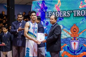 nsbm-sports-life-at-nsbm-bascketball-leaders-trophy-9
