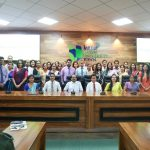 NSBM-Green University - Boardroom