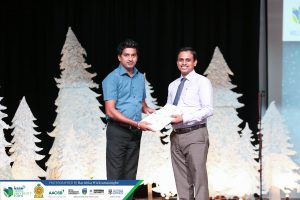Christmas-Celebration-NSBM-Staff-7