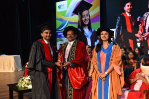MBA-Convocation-Main-10