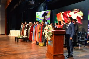 MBA-Convocation-Main-11