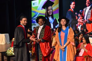 MBA-Convocation-Main-12