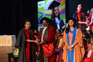 MBA-Convocation-Main-13