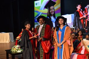 MBA-Convocation-Main-4