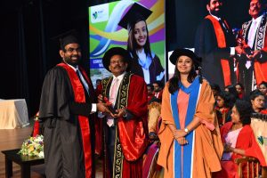 MBA-Convocation-Main-5