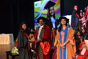 MBA-Convocation-Main-6
