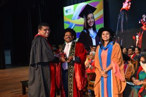 MBA-Convocation-Main-7