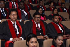 MBA-Convocation-Main-8
