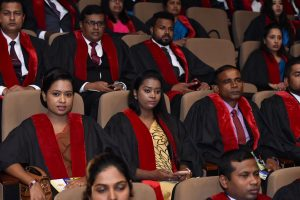 MBA-Convocation-Main-9