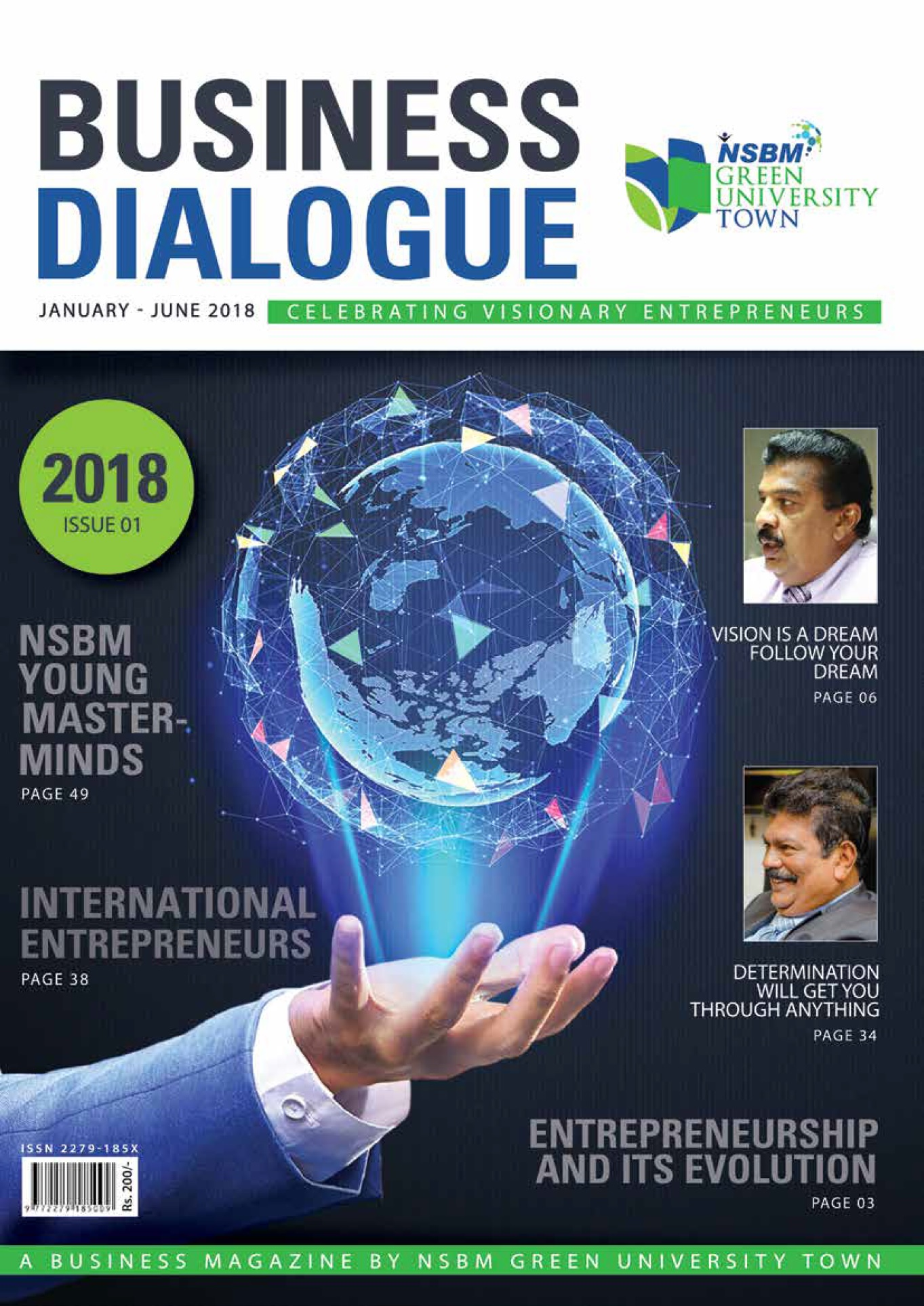 Business-Dialog-2018-Issue-01