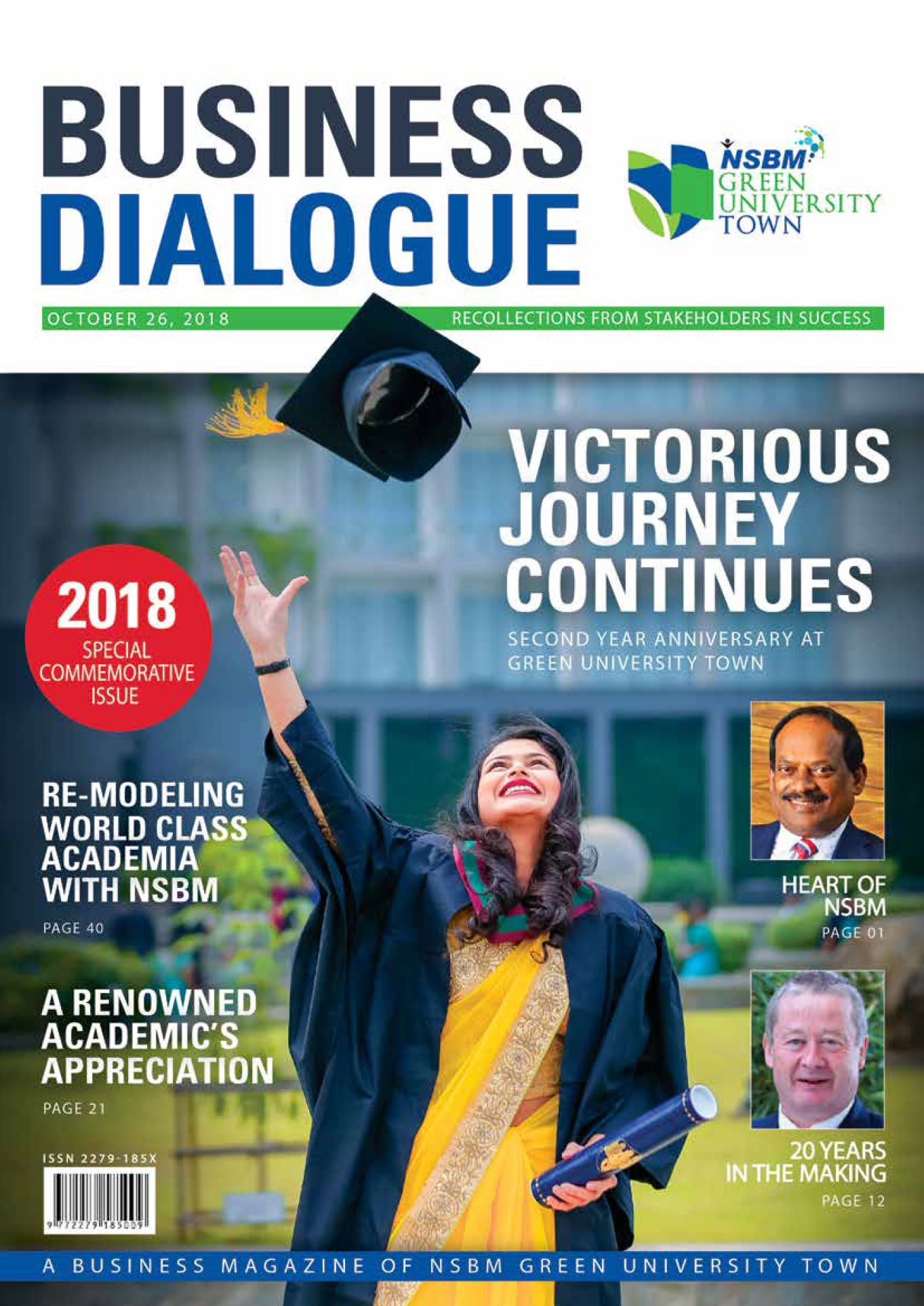 Business-Dialog-2018-Special-Commemorative-Issue.