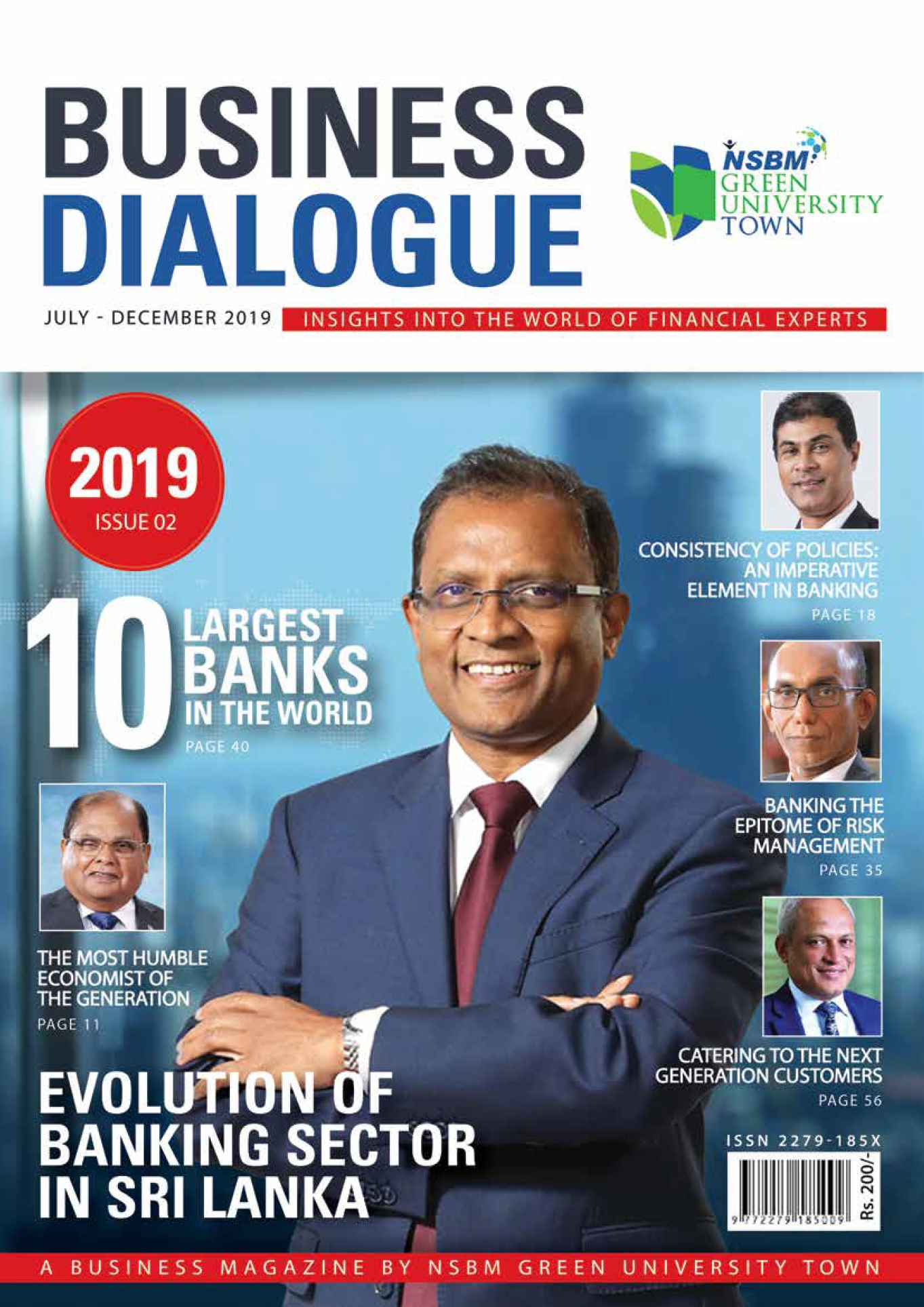 Business-Dialog-2019-Issue-02