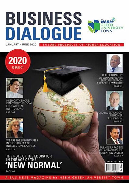 Business-Dialogue-2020-June