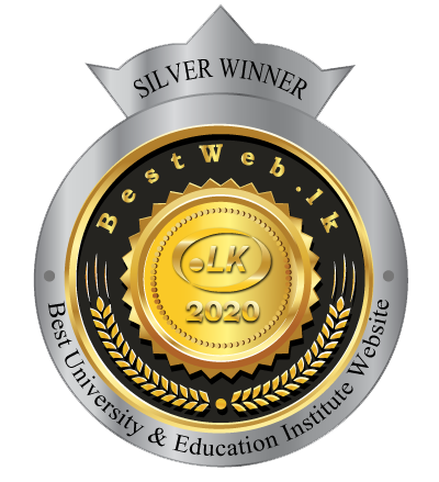 Silver-Best-University-Education-Institute-Website