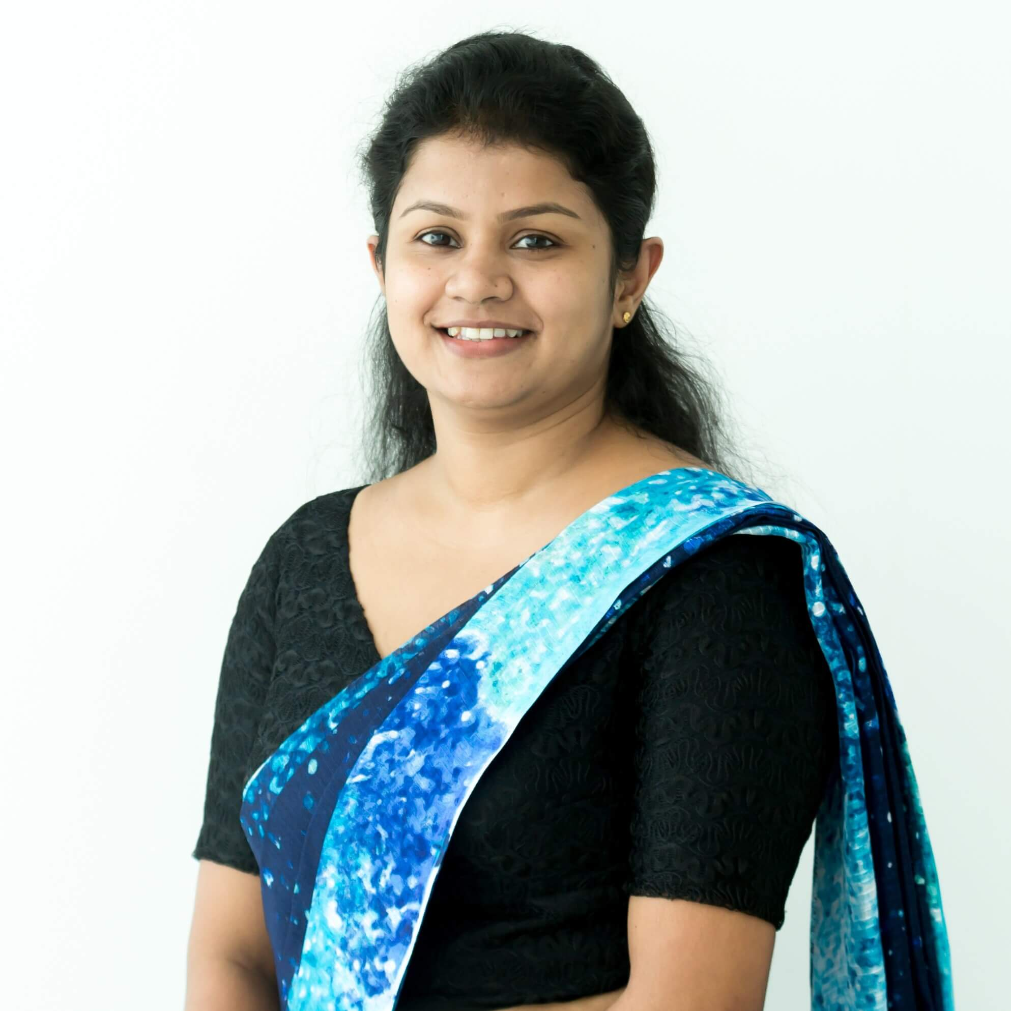 Ms. Manoja Weerasekera